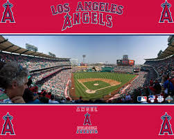 los angeles angels wallpapers browser themes u0026 more brand thunder