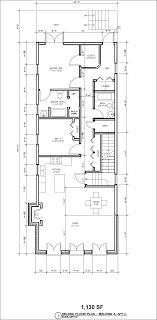 1100 sq ft 1100 sq ft apartment floor plan google search future plans