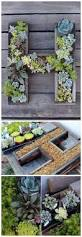 best 25 decorative letters for wall ideas on pinterest big wall