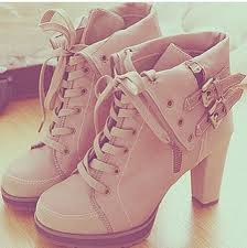 buy boots cheap india 2032 best shoe images on shoes high heels and shoe
