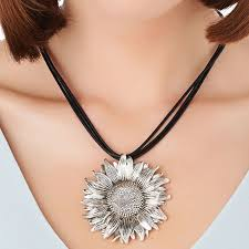 womens necklace chains images Necklaces chains jewelry jpg