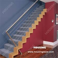 Wire Banister Cheap Diy Wire Railing Find Diy Wire Railing Deals On Line At
