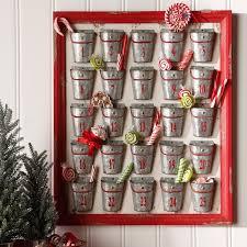 unique decorations shop ornaments