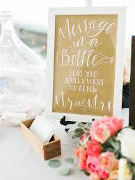 guest sign in ideas best 25 wedding guests sign in ideas ideas on