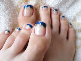 8 best toe nail art images on pinterest cute toes make up and