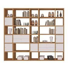 Cube Bookcase Unique Tall Cube Bookcase Tall Cube Bookcase Amazing Bookcases