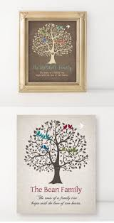 25 unique remembrance gifts ideas on memorial