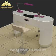 nail table nail table suppliers and manufacturers at alibaba com