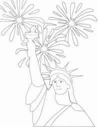 kids coloring pages lovetoknow