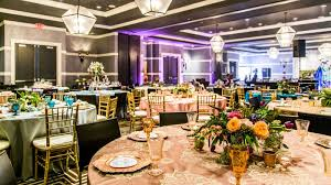 cheap wedding venues in atlanta buckhead wedding venues w atlanta buckhead