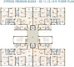 597 sq ft 2 bhk 2t apartment for sale in hiland willows new town