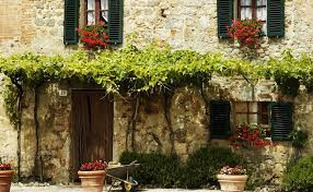 italian country homes cheaper italian holiday homes italy property guides