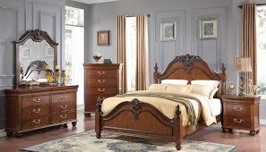 28 drexel bedroom furniture drexel heritage bedroom dresser