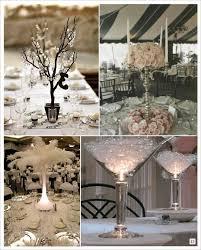 dã coration table mariage decoration table baroque vase martini plume branche manzanita