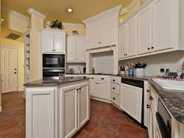 is paint or stain better for kitchen cabinets painted vs stained cabinets best options for your kitchen