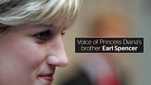 people have been trying to steal or dig up princess diana u0027s buried