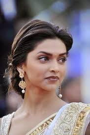 hairdo for boat neckline 13 classy hairstyles for sarees fashionpro