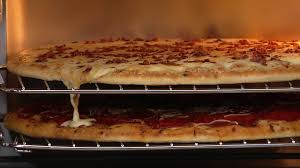 Oster Tssttvxldg Extra Large Digital Toaster Oven Stainless Steel Oster Xl Digital Countertop Oven W French Doors On Qvc Youtube