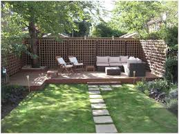 backyards gorgeous simple backyard landscape design landscaping