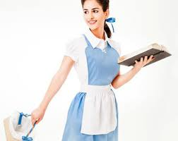 Belle Halloween Costume Blue Dress Belle Dress Belle Provincial Dress Belle Costume Belle