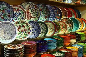 Travel Decor Free Images City Travel Decoration Food Color Market