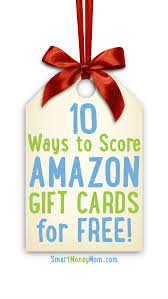 gift cards for free 10 ways to score gift cards for free smart money