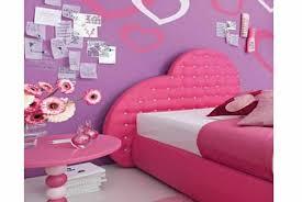 chambre à coucher fille chambre à coucher menageremag com