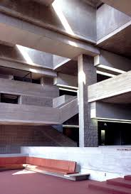 Midcentury Modernism - gallery of the ongoing battle to preserve midcentury modernism 8