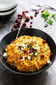 35 best healthy thanksgiving recipes healthy thanksgiving