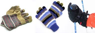 gloves jpg
