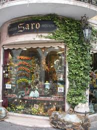 shop italy 133 best shops images on shops places and cafes
