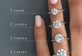 3 karat engagement ring ring average cost of a 2 carat ring quiescent 2 ct