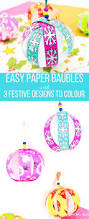 Toddler Christmas Ornament Christmas Crafts For Kids Twitchetts 2090 Best Christmas Crafts Images On Pinterest Xmas Christmas
