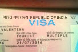 consolato india visto india consigli su come e dove richiederlo guenda s travels