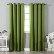 Cheap Curtains Vancouver Curtains U0026 Drapes You U0027ll Love Wayfair Ca