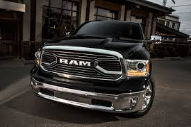 2015 Ram 3500 Truck Accessories - 2015 ram 1500 laramie limited first look motor trend