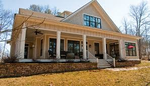 porch house plans stunning historic house plans wrap around porch contemporary