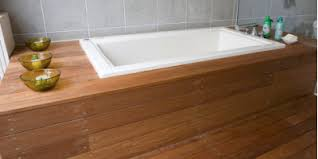 Refinish Acrylic Bathtub Carefree Koatings 513 829 9091 Cincinnati Oh