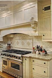 Kitchen Inspiration by Designing Domesticity Kitchen Inspiration