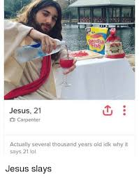 Lol Jesus Meme - 25 best memes about lol jesus lol jesus memes