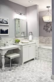 marble bathroom tile ideas bathroom tile small marble bathroom marble subway tile shower