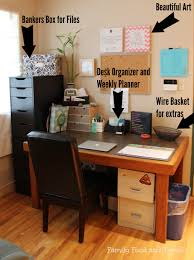 family organization office organization makeover with walmart walmart20th family