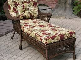 wicker furniture replacement cushions choice comfort your