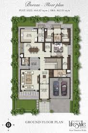 Ellis Park Floor Plan 100 Legacy Homes Floor Plans 1 Bedroom 1 Bath 825 Sf