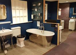 Bathroom Warehouse Bathroom Village Exeter