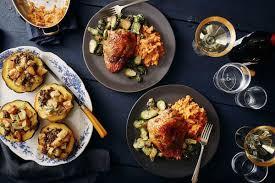 7 thanksgiving cooking hacks