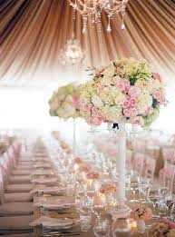 fake flower centerpieces magnificent silk flowers wedding