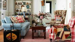 the shabby chic decorating ideas living room story the best