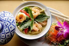 restaurant discounts charleston restaurant week returns with meal discounts specials