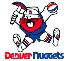 the best and worst nba logos from each team deseret news